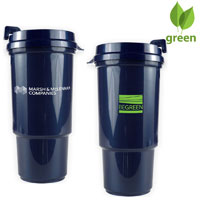 16-OZ. INSULATED AUTO CUP (SUSTAINABILITY PROGRAM)
